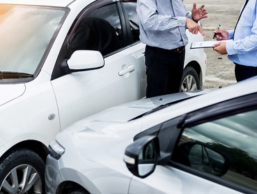 What Is Up With Car Insurance Rates in Edmonton?